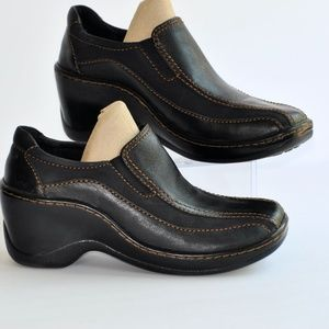 Size 6.5 b.o.c Women Shoes